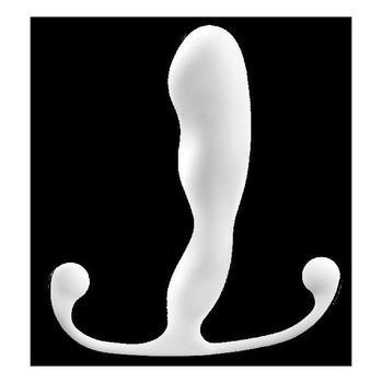 Aneros Helix Trident body