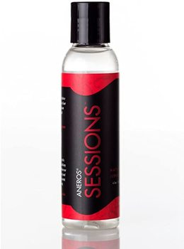 Aneros Sessions Bottle