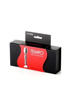 Aneros Tempo Box